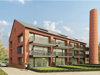 Appartement te koop Veurne (RAQ56726)