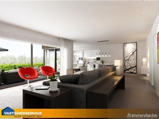 Residence for sale Mol (RAB10072)