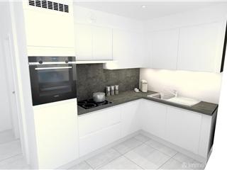 Flat - Apartment for sale Zottegem (RAJ60130)
