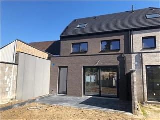 Maison à vendre Godveerdegem (RAI79580)