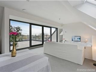 Penthouse te koop Grotenberge (RAG74749)