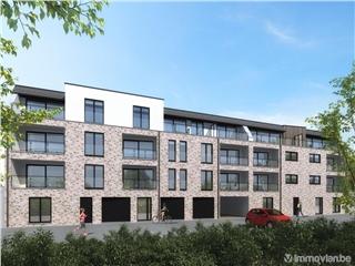 Appartement à vendre Zottegem (RAJ60115)