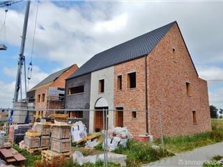Residence for sale Morkhoven (RAG69808)