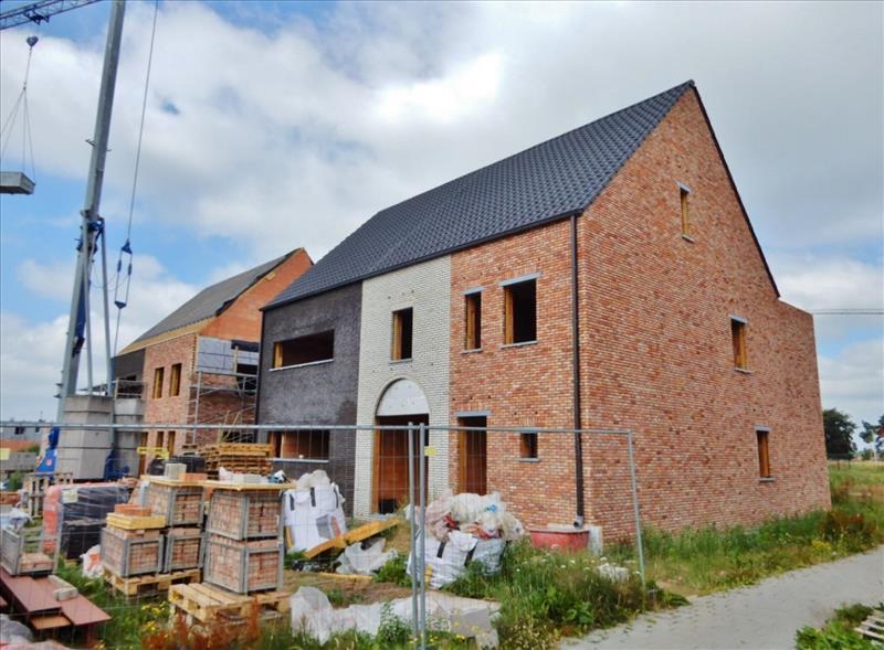 House for sale Morkhoven (RAG69807)