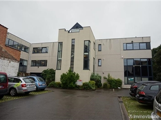 Office space for rent Grimbergen (RAG97920)