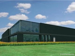 Industrial building for sale Heist-op-den-Berg (RAS01322)