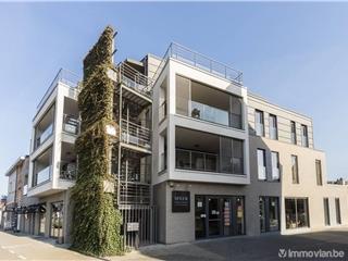 Commerce building for sale Bonheiden (RAH05335)