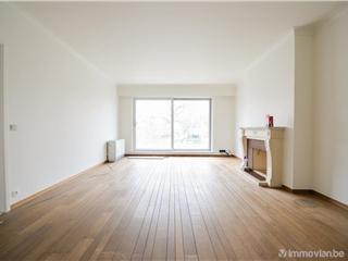 Appartement te huur Oudenaarde (RAK91490)