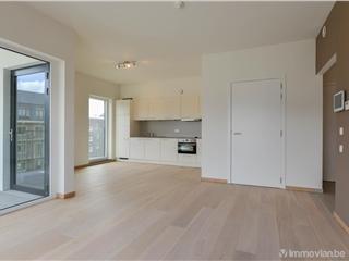 Appartement à vendre Audenarde (RAJ30988)