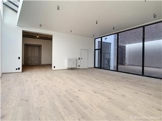 Office space for rent Oudenaarde (RAS29006)