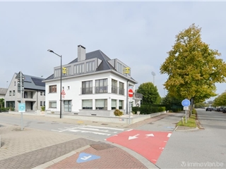 Flat - Apartment for rent Oudenaarde (RAP63475)