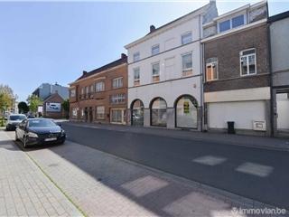 Kantoor te huur Oudenaarde (RAJ86486)