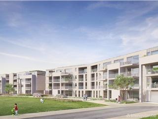 Appartement à vendre Gand (RAI87112)