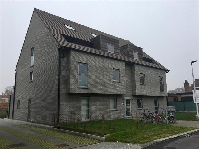 Appartement te koop Lokeren (RAJ12574)