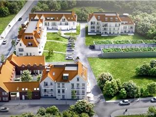 Appartement te koop Haaltert (RAJ47050)
