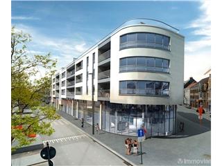 Appartement te koop Sint-Niklaas (RAJ15506)
