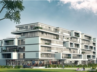 Appartement à vendre Denderleeuw (RAJ14168)