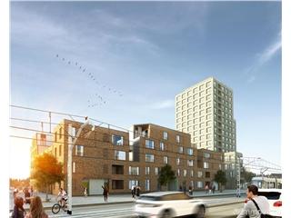 Appartement à vendre Gand (RAN25157)