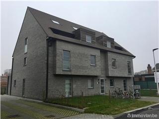 Flat - Apartment for sale Lokeren (RAL17954)