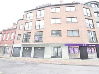 Flat - Apartment for sale Wevelgem (RAO39018)