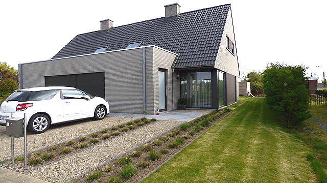 Huis te huur Waregem (RAJ14002)
