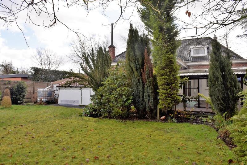 Huis te koop Harelbeke (RAJ19239)