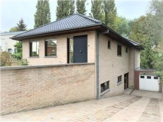 Villa for sale Bissegem (RAP61756)
