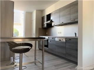 Maison à vendre Rekkem (RAP31565)