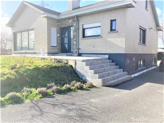 Villa for sale Beveren-Leie (RAT57895)