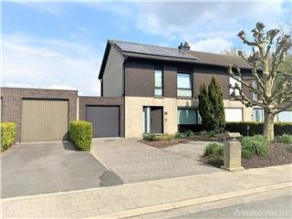 Residence for sale Wielsbeke (RAV37703)