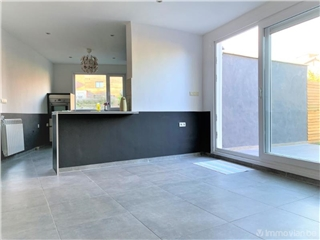 Residence for sale Bissegem (RAP51828)