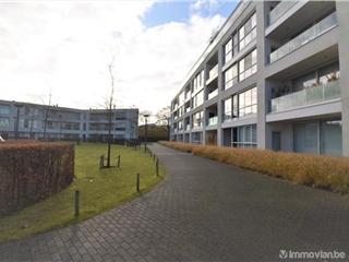 Appartement à vendre Courtrai (RAN32863)
