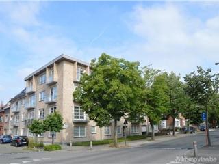 Appartement à louer Courtrai (RAP53318)