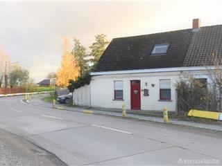 Huis te koop Avelgem (RAL05060)