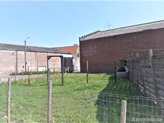 Development site for sale Bavikhove (RAW70887)