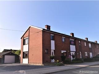 Maison à vendre Gullegem (RAP57691)