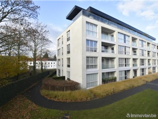 Flat - Apartment for sale Kortrijk (RAL05068)