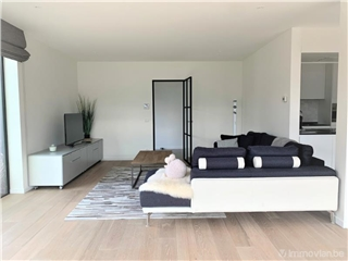 Flat - Apartment for sale Bissegem (RAQ07594)