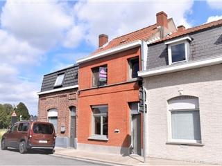 Residence for sale Moen (RAP52354)