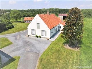 Farming site for sale Dentergem (RBC28940)