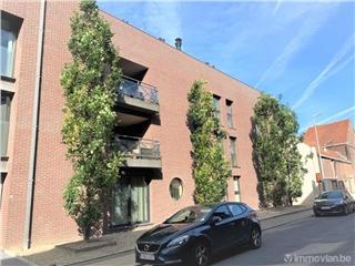 Appartement à vendre Wevelgem (RAP32475)