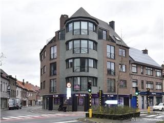 Flat - Apartment for sale Wevelgem (RAO39017)