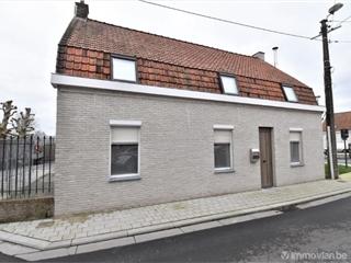 Huis te koop Avelgem (RAL36618)