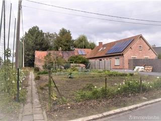 Terrain à bâtir à vendre Deerlijk (RAQ05181)