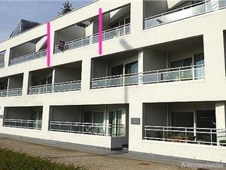 Appartement à vendre Waregem (RAL05053)