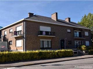 Appartement à vendre Harelbeke (RAN25647)