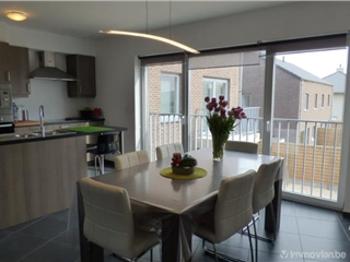 Flat - Apartment for rent Wielsbeke (RAL36619)