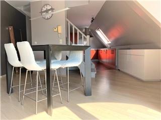 Appartement à louer Harelbeke (RAP57689)