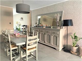 Residence for sale Menen (RBC17791)