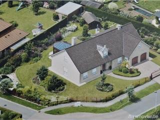 Villa à vendre Vichte (RAO67417)